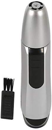 746 Tondeuse Portable-Nez-Cheveux-Visage-Épilation-Rasage-Électrique-Rasoir