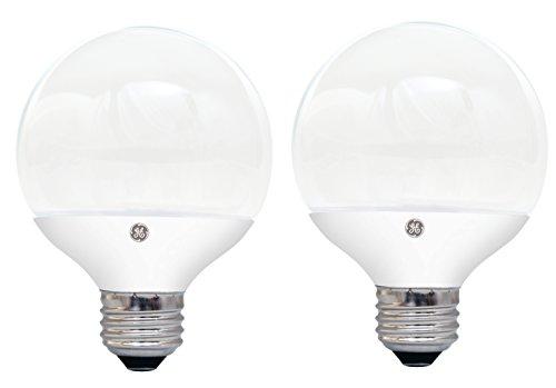Spherical Led Light in US - 1