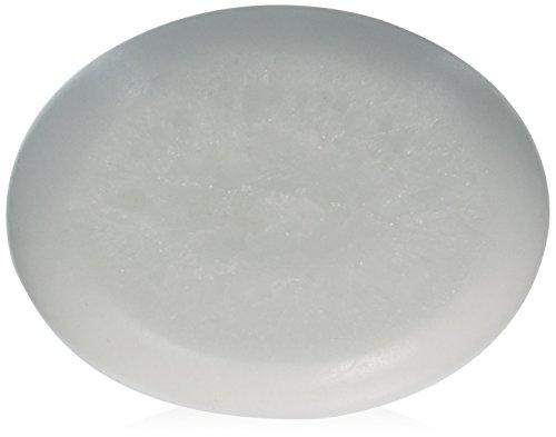 Thai Deodorant Deod Stone Sngle (Mineral Stone Deodorant)