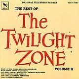 The Best of The Twilight Zone, Volume II