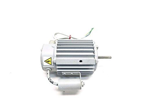 WOODS AIR MOVEMENT JW1300219645 60W 4UF 220V-AC