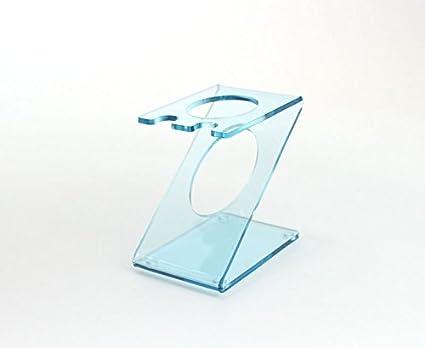 Soporte de cabezal de cepillo de dientes eléctrico, soporte para 2 cabezales del cepillo (varios colores): Amazon.es: Hogar