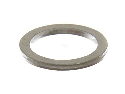 Most bought Fuel PumpGaskets
