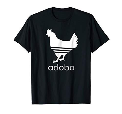 chicken adobo - 9