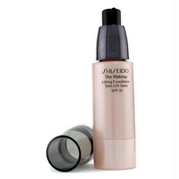 The Makeup Lifting Foundation SPF 15 - I40 Natural Fair Ivory - 30ml/1oz