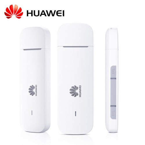 Huawei E3372h-607 Unlocked LTE 4G 3G 2G Broadband 150Mbps USB + Micro SD USB Modem by Huawei