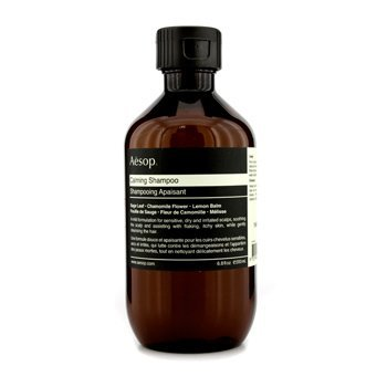 Buy mens shampoo 2015