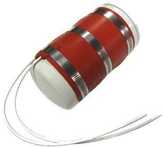 waste oil filter - 2