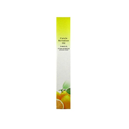 MuLuo Cuticle Flavor Nutrition Prevent product image