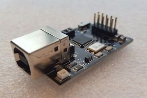Flashcat USB Memory Programmer BIOS MSI EEPROM NAND SPI JTAG I2C SERIAL (includes software + 3 cables) by Flashcat
