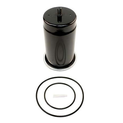Cartucho de filtro de aire para secador de desecante - AD-9 AD9 107794 estilo: Amazon.es: Coche y moto