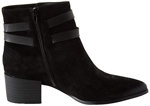 E899 E899 Stivaletti Stivali Jeans Nero Nero Nero Nero Donna Versace xtTY5qwq