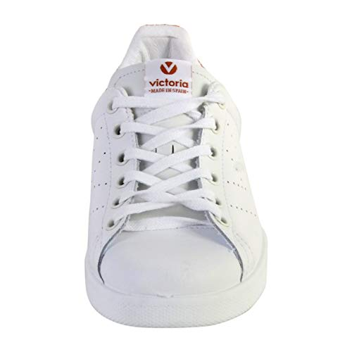 125104 Victoria Blanc 125104 Blanc Basket Victoria Victoria Basket Basket qTdw4xCq1