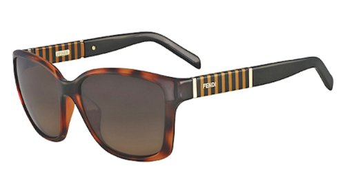 Fendi Sunglasses & FREE Case FS 5343 218