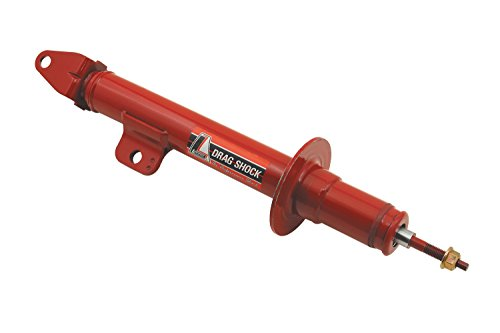 Lakewood  40530  Front 90/10 Drag Shock for Challenger by Lakewood (Image #1)