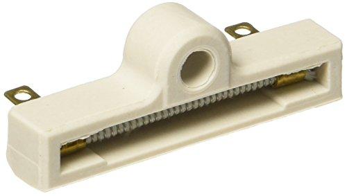 Fuel Pump Resistor - Crown Automotive 33000682 Ballast Resistor
