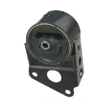 M023 7349EL 7348 Engine Motor Mount For Nissan Quest Altima Maxima Murano 3.5L