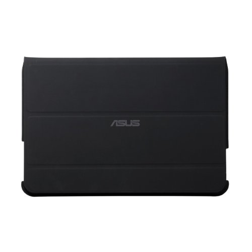 Asus TF101SLEEVE Sleeve Case for ASUS Eee Pad TF101 (Asus Transformer Tf101 Case)