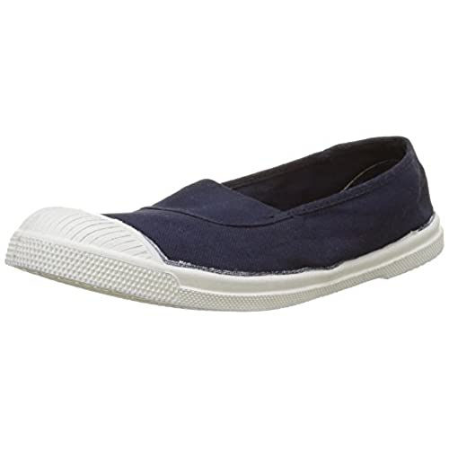 VIVI-03 Women/'s Classic Moccasin Loafer Slip On Flats Faux Leather Shoes