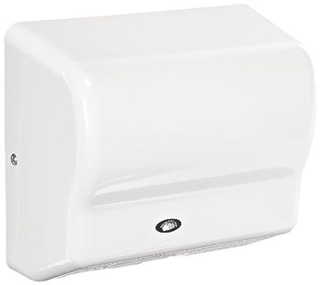 Amazon.com: Secador de American Global GX1 ABS Cover secador ...