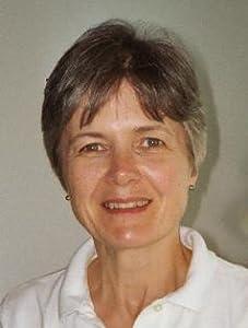 Fay Rhodes