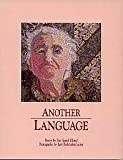 Another Language, Sue S. Elkind, 091894905X