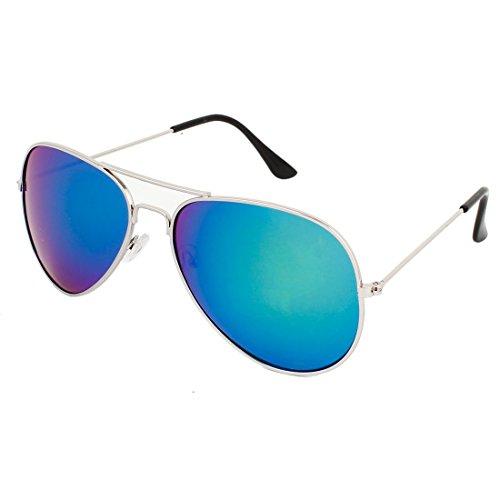 lentes lente Doble de la Puente las Mujer las gafas de viajando la de sol de de lágrima wP8pqUT