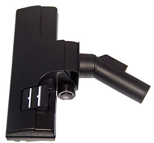 Panasonic OEM Vacuum Floor Head Nozzle Shipped MCCL485, MC-CL485 ()