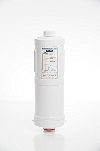 Alkazone - Filter Cartridge for BHL 2100 by Alkazone