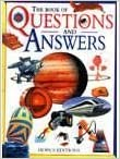 Book of Questions and Answers