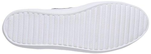 Esprit Miana Bootie - Zapatillas altas Mujer Gris - Grau (010 anthracite)