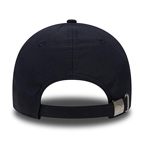 New Era Fan Shop, Cappello Nessun Genere, Blu, OSFA