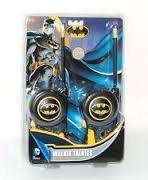 walkie-talkie-33482-dc-comics-warner-brothers-the-dark-knight