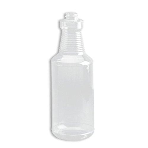 Tolco 120127 Handi Hold Bottles- Pet, 28/400, 3.5