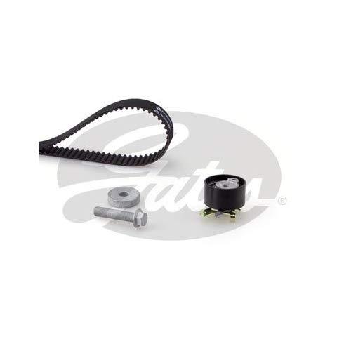GAT K025578XS Zahnriemensatz PowerGrip/®
