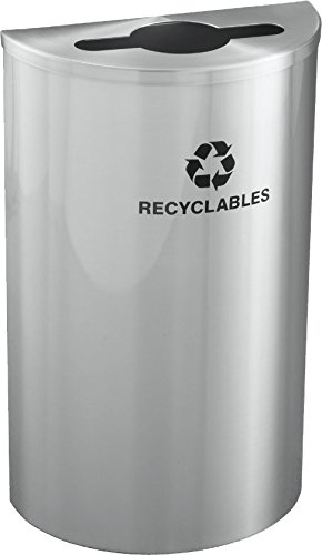 Glaro Receptacle Recycle (Glaro M1899VSA-PLC18 18