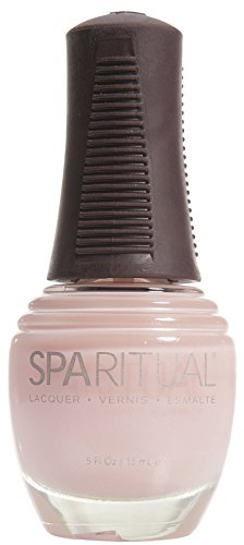 SpaRitual Women's Infinitely Loving Nail Lacquers Whirlwind Romance