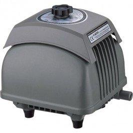Air Pump Hakko - Hakko Linear Pump, 40 LPM