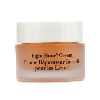 Elizabeth Arden Eight Hour Cream Intensive Lip Repair Balm - 11.6ml/0.35oz Colorado Buffaloes 2 Pack Lip Balm - Black