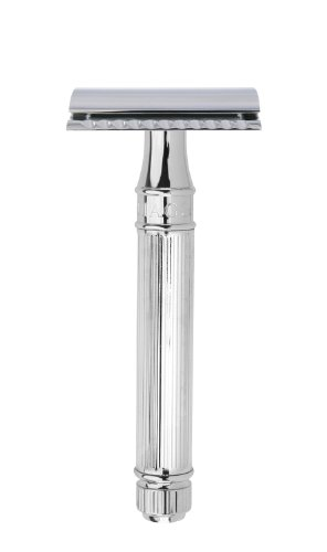 Edge Safety Razor ()