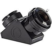 Celestron 2-Inch XLT Diagonal Mirror (for SCT Telescope)