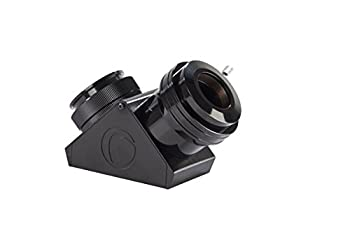Celestron 2-inch Xlt Diagonal Mirror (For Sct Telescope) 0