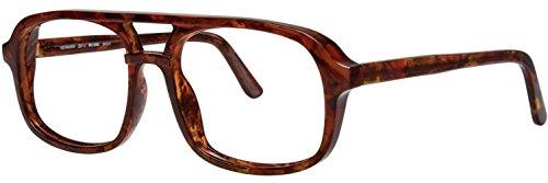 Eyeglasses Wolverine W 31 Tortoise