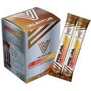 Valentus Slim Roast Italian Dark Roast Coffee 3 4g Sachets 24 Servings