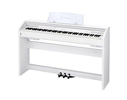 casio-px-760-privia-digital-home-piano-white
