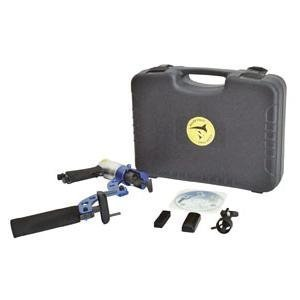 Deluxe Pneumatic Door Skin Tool Kit w/ Case by Killer Tools by Killer Tools