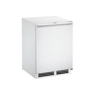 (2000 Series 5.3 Cu. Ft. Single Door Refrigerator Finish: White)