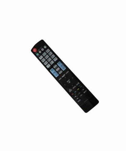 Universal Smart 3D Remote Control Fir For LG 50PM6700-UB 60PM6700-UB LCD LED Plasma TV