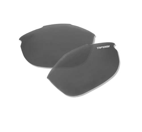 Tifosi Wisp Replacement Lenses - Tifosi Sunglasses Wisp
