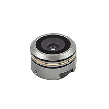 Leewa For DJI Mavic Pro Drone Gimbal 4K Video Camera Lens Repair Part